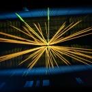 Les labos du Cern peaufinent les mesures du boson de Higgs