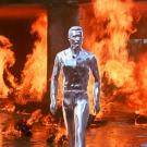 """Le robot en métal liquide de """"Terminator 2"""" inspire une nouvelle imprimante 3D"""