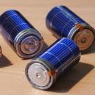 La très rapide chute du coût des batteries (Méta-étude, Nature Climate Change)