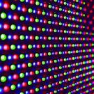 Les LED remplaceront-elles les halogènes en 2016 ?