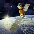 La France s'arme à son tour de satellites espions
