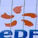 """EDF pourrait racheter les activités """"réacteurs"""" d'Areva (presse)"""