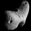 La Nasa lance le logiciel gratuit de détection d'astéroïdes, Asteroid Data Hunter