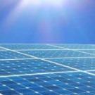 70% d'électricité renouvelable dans le monde d'ici 15 ans n'est pas un problème selon la majorité des experts (Enquête DNV GL)