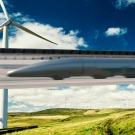 Le-train-subsonique-Hyperloop-bientot-a-l-essai