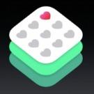 Le ResearchKit d'Apple au service de la recherche médicale : promesses et questionnements