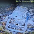 Au cœur du réacteur numéro 1 de la centrale de Fukushima Daiichi