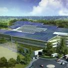 Vers une refonte du soutien aux panneaux solaires sur les bâtiments