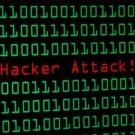 Hacker l'antenne d'une chaîne de TV ? Pas si simple !