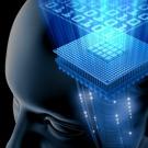 Réinventer la mémoire de nos ordinateurs en s'inspirant du cerveau | Techniques de l'Ingénieur