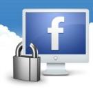 Les Cnil européennes se penchent sur les pratiques de Facebook