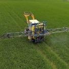 Les maires demandent des aides pour le «zéro pesticides» en 2017
