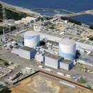 Un tribunal autorise le redémarrage de deux réacteurs dans le sud-ouest du Japon