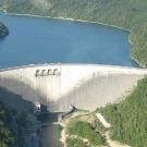 Energies Renouvelables en France. Un ex-directeur de centrale nucléaire et un expert de l'Agence Internationale de l'Energie livrent leurs analyses