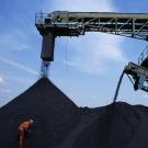 RWE redoute une sortie de l'Allemagne du charbon, objet d'un intense débat