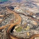 Au Canada, les sables bitumineux plombent la lutte contre le réchauffement
