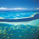 Trois banques françaises ne détruiront pas la Grande Barrière de corail
