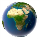 A quoi ressemblera l'Afrique en 3015 ?