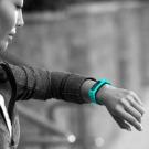 Comment prendre le contrôle d'un bracelet connecté