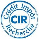 Les grosses entreprises soupçonnées de fraude au Crédit Impôts Recherche (CIR)