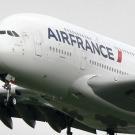 Air France tarde à démocratiser le WIFI dans ses avions