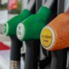 Carburants: les prix en France au plus haut depuis six mois