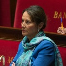 Le projet de loi de transition énergétique de retour mardi à l'Assemblée