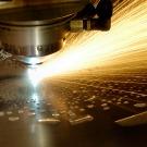Mesurer, analyser et innover : CIM 2015