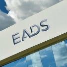 EADS: il n'y aura pas de procès pour délit d'initiés