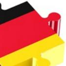 Publication du rapport sur l'énergie éolienne en Allemagne en 2014