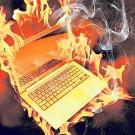 Clear, l'application qui détecte les messages honteux sur les réseaux sociaux