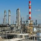 La directive Seveso 3 pourrait secouer les industriels