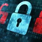 Ransomware : ne payez pas la rançon, mais protégez vos données