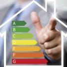 Performance énergétique des logements: des propriétaires encore peu concernés (sondage)