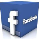 Facebook choisit Paris pour implanter son centre européen dédié à l'Intelligence artificielle