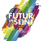 Futur en Seine 2015 : la foire à l'innovation