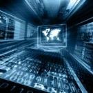 Silence numérique : droit ou devoir ?
