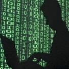 Loi renseignement : des algorithmes de surveillance massive