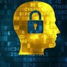 Vos ondes cérébrales pourraient remplacer vos mots de passe