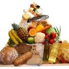 Les acides gras essentiels jouent un rôle crucial dans la croissance du cerveau humain et dans son fonctionnement
