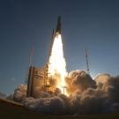Vidéo : les secrets de fabrication des moteurs-fusées