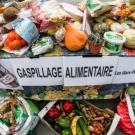 Loi transition énergétique : lutter contre les gaspillages en tous genres