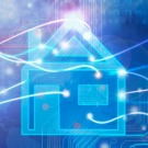 """Smart Home"" : piles intelligentes contre objets connectés"