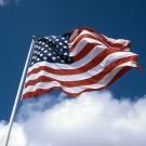 USA: l'administration veut des garde-fous sur le cryptage de données