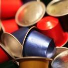 UCC Coffee, le torréfacteur français a créé une nouvelle ligne de production de capsules compatibles Nespresso®