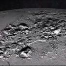 Vidéo : Découvrez les plaines et montagnes glacées de Pluton grâce à la sonde New Horizons !
