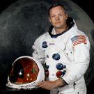 USA: appel aux dons pour restaurer le scaphandre lunaire de Neil Armstrong