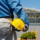 Construction : un secteur entre recul marqué et croissance prudente