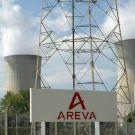 Areva officialisera les modalités du rapprochement avec EDF le 31 juillet (Macron)