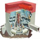 Fukushima: délicate opération en préparation sur un des réacteurs les plus saccagés